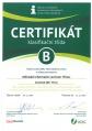 certifikt_120