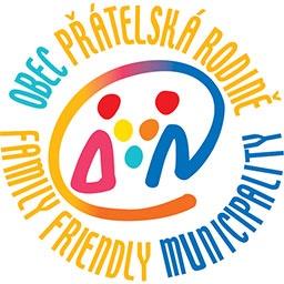 logo_obec_pratelska_rodine_256px
