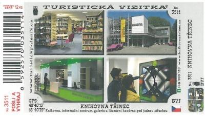 vizitka_knihovna_400